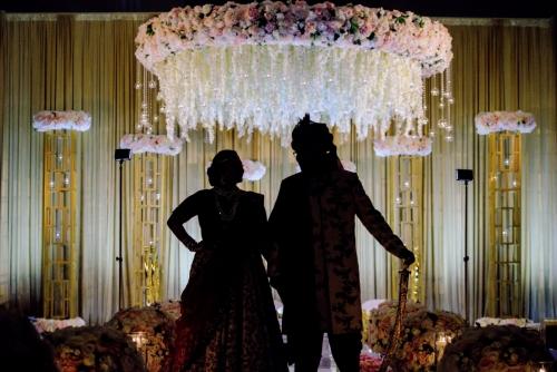 AA_Wedding_0110